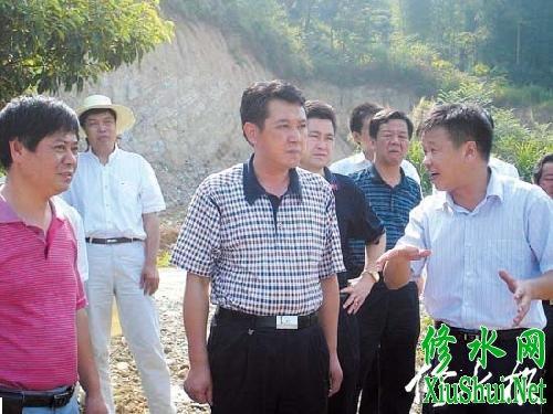 黄斌书记_山西省委书记黄斌自杀_山西省委书